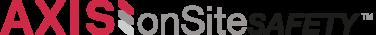 AxisOnsiteSafety_logo_TM