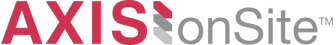 AxisOnsite_logo_TM