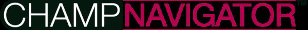 Champ-Navigator_TM