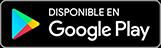 google-play-badge-48px