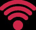 icon_wireless